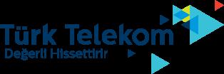 Türk Telekom Konya